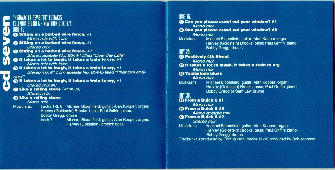 bootleg cd artwork numbers 12 a pound front